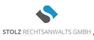 STOLZ Rechtsanwalts GmbH