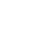 Gebhart Consulting